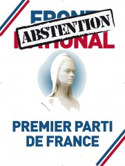 abstention_premier_parti_de_france.jpg