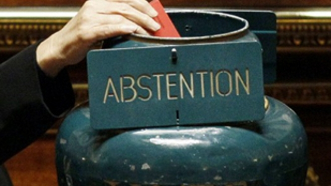vote-abstention.jpg