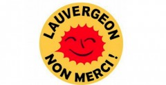 lauvergeon_non_merci.jpg
