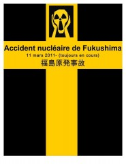 120311-accidentnucleaire.jpg