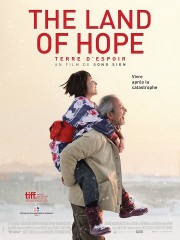 The Land Of Hope (Terre d'espoir)