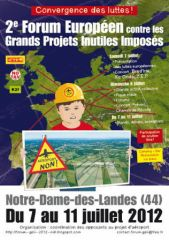 forum-grands-projets-2012.jpg