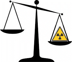justice-nucleaire.jpg