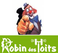 robin_des_toits-clown.jpg