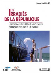 irradies-de-la-republique-g.jpg