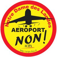 NDDL_JUILLET_2011_BADGE.jpg