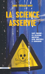 La_science_asservie.png